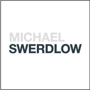 Michael Swerdlow